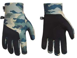 The North Face EtipTM Gloves