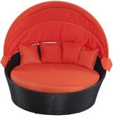 Pangea Negin Sofa Bed