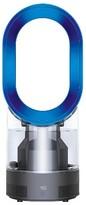 Dyson Humidifier - Iron/Blue