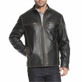 Asstd National Brand Brenden Motorcycle Jacket