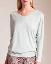 Calida Favourites Trend V-Neck Shirt