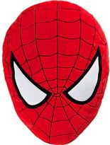 Disney Spider-Man Plush Pillow - 18''