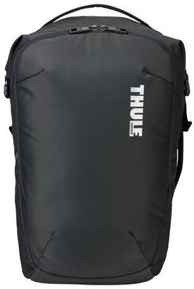 Thule Backpacks & Bum bags