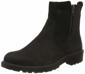 Jomos Women's Tempus Mid Calf Boot