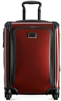 Tumi Tegra-Lite Continental Expandable Carry On