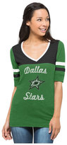 '47 Women's Dallas Stars Gameday Debut T-Shirt