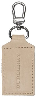 Burberry Key ring
