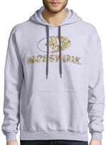 JCPenney Mossy Oak Graphic Hoodie
