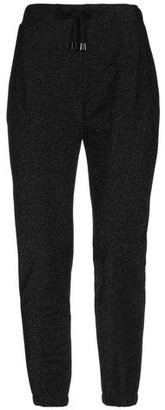 Pin Up Stars Casual trouser