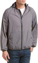 Victorinox Packaway Jacket