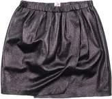 MAURO GRIFONI KIDS Skirts - Item 35290550