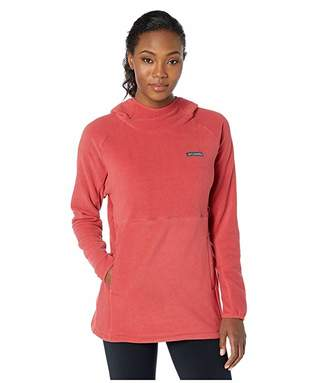 Columbia Basin Trailtm Fleece Pullover