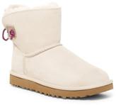 UGG Adoria Tehuano Short Boot