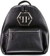 Philipp Plein Backpack Bags Men