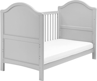 East Coast Nursery Toulouse Cot Bed