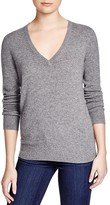 Equipment Cecile Cashmere Sweater