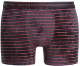 Jockey Shorts Iron Gate