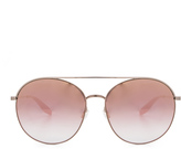 Barton Perreira Luna Sunglasses