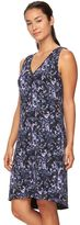 Gaiam Women's Studio to Street Serendipity Reversible Dress