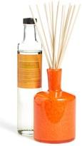 Lafco Inc. 'Cilantro Orange - Kitchen' Fragrance Diffuser
