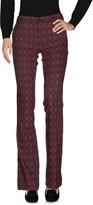 Pt01 Casual pants - Item 13013575