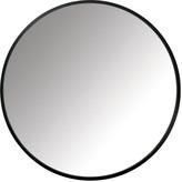 Umbra Hub Mirror