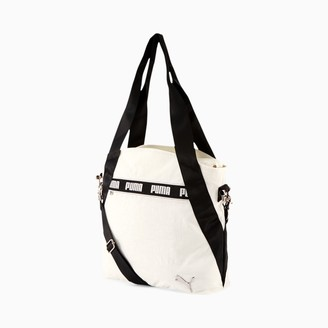 Puma Sonora Tote Bag