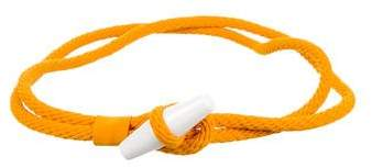 Hermes Toggle Waist Belt w/ Tags