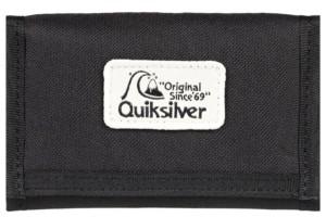 Quiksilver Men's The Everydaily Wallet