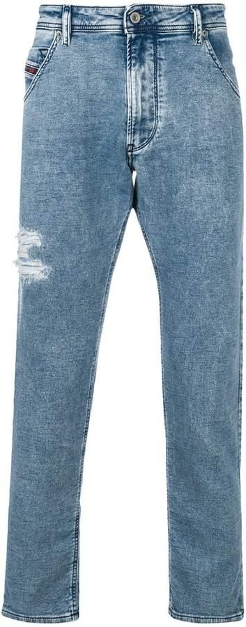 Diesel Krooley-T JoggJeans 084PV jeans