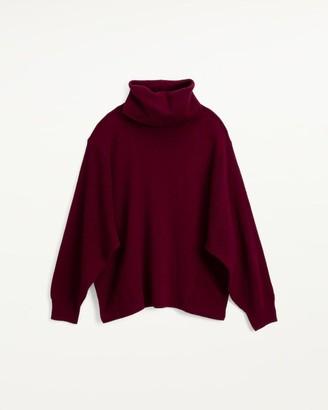 Splendid Desiree Cashblend Sweater