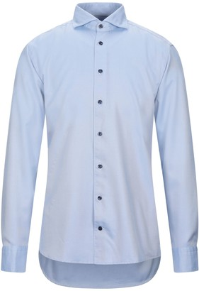 Eton Shirts