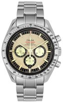 "Omega Men's 3506.31.00 Speedmaster ""Legend"" Automatic Chronometer Chronograph Watch"