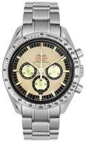 "Omega Men's 3506.31.00 Speedmaster ""Legend"" Automatic Chronometer Chronograph Watch"