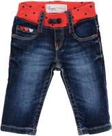 Levi's Denim pants - Item 42601753