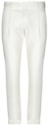 BRIGLIA 1949 Casual trouser