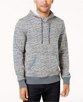 Tommy Hilfiger Men's Hooded Sweatshirt