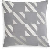 Kelly Wearstler Bower Decorative Pillow, 20 x 20