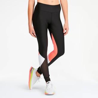 Puma luXTG Womens Leggings
