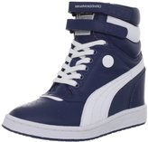 Puma Women's MY/66 Wedge Sneaker