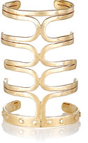Aurelie Bidermann Women's Vera Long Cuff