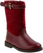 Laura Ashley Girls Winter Boots -Toddler