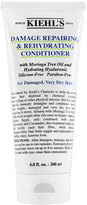 Kiehl's Damage Repairing & Rehydrating Conditioner, 6.8 oz.