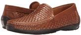 Tommy Bahama Orson Men's Slip on Shoes