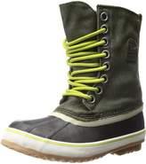 Sorel Women's 1964 Premium CVS - 214 Snow Boot
