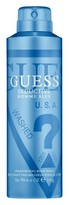 GUESS Seductive Homme Blue by Deodorant Men's Body Spray - 6.0 fl oz