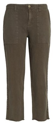 Joie Casual trouser
