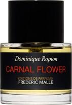 FREDERIC MALLE Carnal Flower Eau De Parfum 50ml