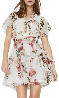 Vero Moda Lucca Dress