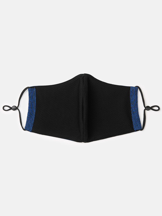 Thumbnail for your product : Outdoor Voices OV Adjustable Face Mask, 5-Pack